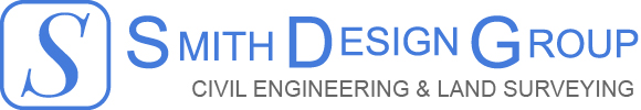 Smith Design Group